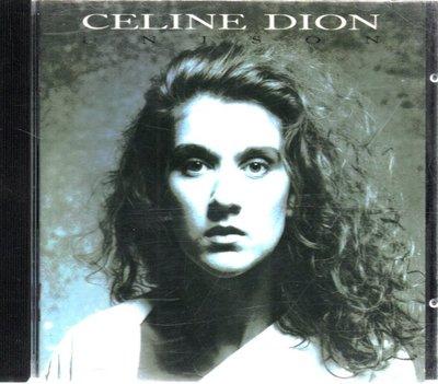 Celine Dion 席琳狄翁 水乳交融 淺刮 580700007285 再生工場02
