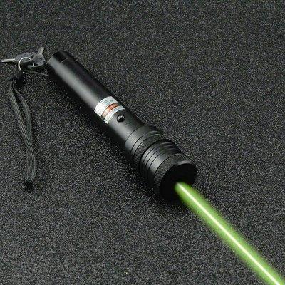 簡報教學 指揮筆,150mW 大光斑 可調焦,指星筆 綠光筆 雷射筆 手電筒,會議 建築 觀星 PUB 工地 工程師