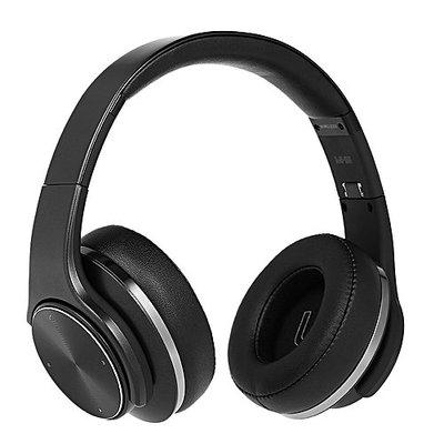 免運費 SODO MH5 高質感 鋁合金機身 無線藍芽耳機  耳機 觸摸式按鍵 禮物 現貨