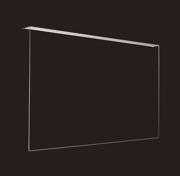 ☆YoYo 3C 護目鏡批發零售☆液晶螢幕/液晶電視/電漿電視 75吋 壓克力 保護鏡/護目鏡 抗UV