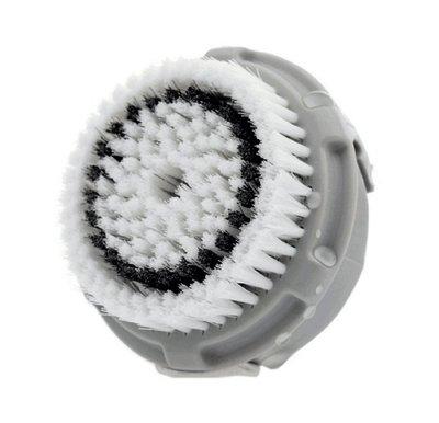 科萊麗Clarisonic音波淨膚儀健康肌刷頭單顆裝/洗臉機(MIA、MIA2、AIRA、PLUS、PRO)-現貨供應