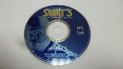 紫色小館-61-2-------ELITE EDITION SWAT3