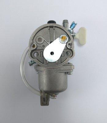 小松款割草機化油器 G4K G45L BK4301FL BC4302FW 542RBS 台中市