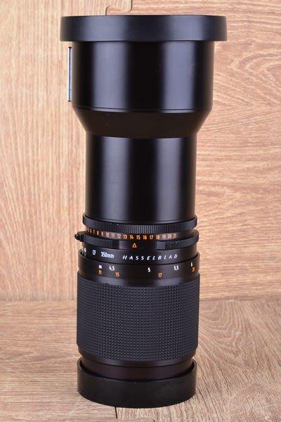 【品光攝影】哈蘇 Hasselblad CF 350mm F5.6 定焦 Carl Zeiss T*   #32521