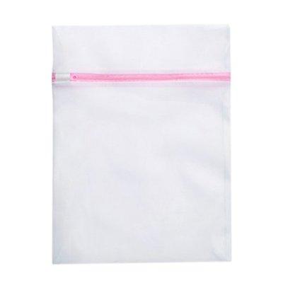 現貨 30x40cm 洗衣網 內衣袋 細網  護洗袋 分隔袋 內衣 分裝袋 被單 ❃彩虹小舖❃【Z032】衣物 洗衣袋