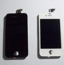 IPHONE 6S   4.7吋液晶總成模組