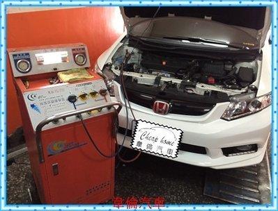 精修冷氣壓縮機【冷氣管路清洗+冷凍油更換+冷煤完工1500元】