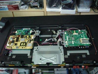 聲寶 EM-46FT08D  EM46FT08D維修