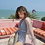 0525韓顏 泳裝 比基尼 bikini 二件式 三件式...