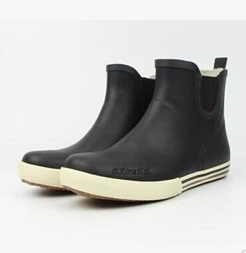 雨鞋男女低幫短筒情侶花園鞋春秋夏防滑耐磨防水水鞋套鞋雨靴
