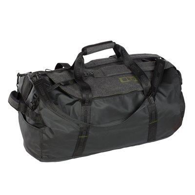 ION Suspect Bag 潛水裝備袋 (70L)