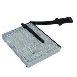 切紙機 裁紙機 切紙刀 裁紙刀-5801002