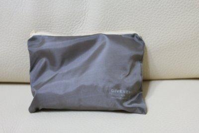 新加坡航空 SINGAPORE AIRLINES 過夜包 化妝包 襪子 限量 收藏