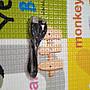 『懷舊電玩食堂』《正日本原版》【NDSi】實體拍攝 NDSi 黑色主機 非拼裝機 送全新USB充電線
