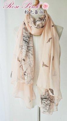 【 RosePink】法式甜心♥裸色枯...