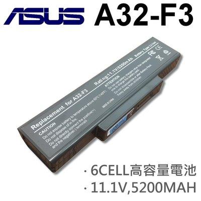 ASUS 華碩 A32-F3 日系電芯 電池 Pro31 Pro71 Pro31Jm Pro31m Pro31Sa