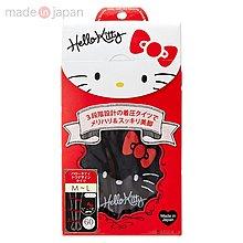 Hello Kitty 美樂蒂 三階段壓力襪/褲襪  日本製 #小日尼三 團購 批發 優惠 現貨免運不必等#