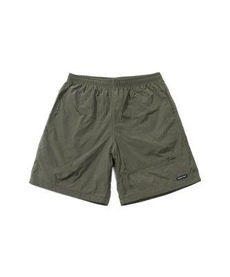 Doota.S 代購 韓國 CRITIC 2020 夏季 新款 休閒短褲 (2) 2006