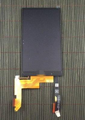 寄修 換螢幕 連工帶料 HTC 手機維修 更換螢幕 總成 維修  M9u M9pw M9px M10 M10F M10H