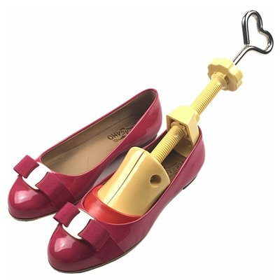 擴鞋器撐鞋器鞋撐子鞋楦高跟平底鞋擴大器男女款通用撐大器可調節