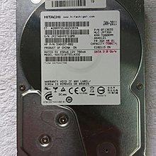 Hitachi 750Gb 7200rpm SATA 3.0Gb 正常運作,請葵芳站交收。