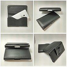 【橫式格紋】三星 Samsung GALAXY Ace 2 手機套 i8160 S7500