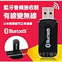 GM數位生活館🏆多功能 二合一 USB/ AUX 藍牙...