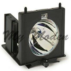 RCA ◎260962原廠投影機燈泡 for LPW163YX3、HD50LPW163YX4、HD50LPW163YX4