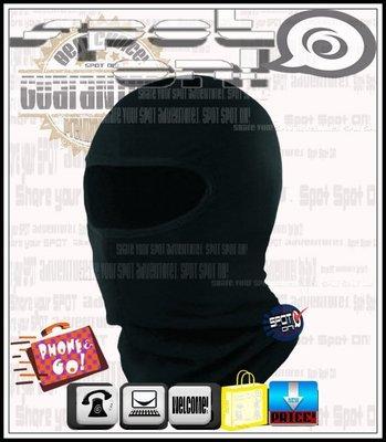 Spot ON - M1 萊卡 超彈力 戶外騎行面罩 蒙面罩 頭套 大優惠! VN1700 KOMINE 丹尼斯 SOL