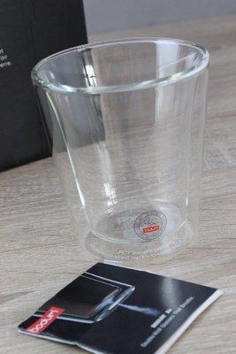 bodum-CANTEEN雙層隔熱玻璃杯-200ml-(2入無盒/8入紙盒裝)-1801034