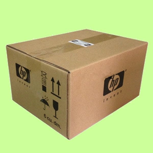 5Cgo 【權宇】HP 659337-B21 659569-001 1T 7.2K SATA 3.5硬碟 SERVE