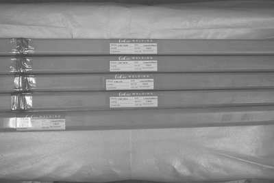 特殊焊條 (高雄) (鈦金屬 焊接機 氬焊機 電離子 電漿 雷射 車床 合金 不鏽鋼 鐵鋁 焊材 鋼鐵)