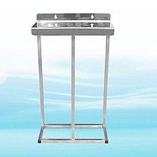 ADD不鏽鋼水塔過濾器腳架《20英吋腳架、大胖2道式》【水易購淨水網-新北三重店】