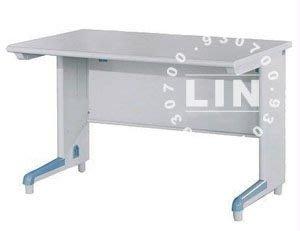 【品特優家具倉儲】◎680-05辦公桌職員桌電腦桌AH辦公桌120*70