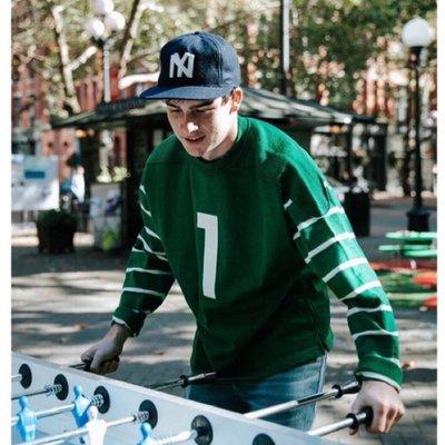 全新 現貨 Ebbets field flannels NY vintage 老帽 棒球帽 調節式 復古 街頭 經典 藍