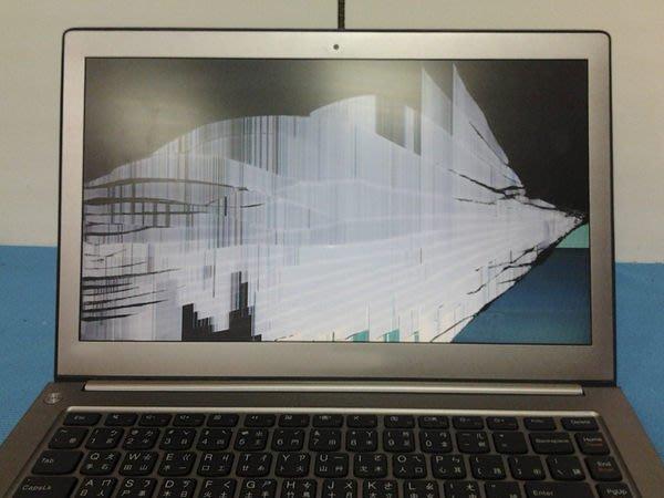 ASUS A53S A53SD A53SJ A53SV A53SM華碩筆電維修-筆電螢幕維修筆電面板維修筆電螢幕破裂維修
