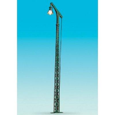 傑仲 博蘭 公司貨 BRAWA 燈具組 Lattice Mast Light(Lamps) 5509 HO