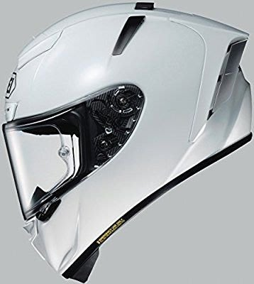 可分期 可刷卡 SHOEI X14 頂級安全帽 X-14 珍珠白 非X12 X11 X-12