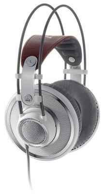 [Anocino]  奧地利製 AKG K701 Headphones 白色 耳罩式耳機 頭戴式 耳罩耳機 K-701