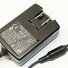 原廠 motorola 旅充 電源供應器 變壓器 充電器 PSM4940C 5.9V 400mA