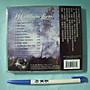 【姜軍府影音館】全新未拆封!《狼  Matthew Lien Bleeding Wolves CD》風潮音樂 馬修連恩