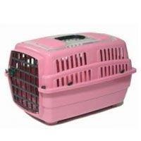 【寵物王國-貓館】H318比利時上開式犬貓籠