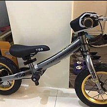 2020 14吋 2-8歲  2合1兒童單車、平衡車 2用款 bicycle