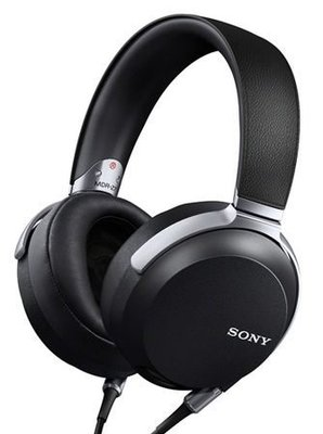 全新 SONY MDR Z7 日本制 Hi-Res 有Mic 換線 OverEar 耳機耳筒Headphone