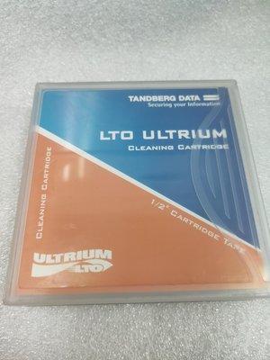 【電腦零件補給站】Tandberg Data LTO Ultrium LTD 磁帶