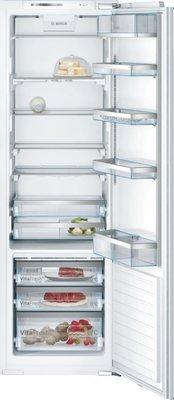 BOSCH 德國博世 KIF42P60TW 8系列 嵌入式 單冷藏冰箱