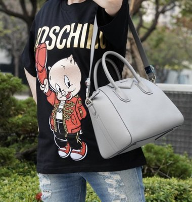 Givenchy 紀梵希 goat S...