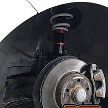 MS改避震【 DGR 高低軟硬可調避震器 W212 E200 E250 E350   專用 】