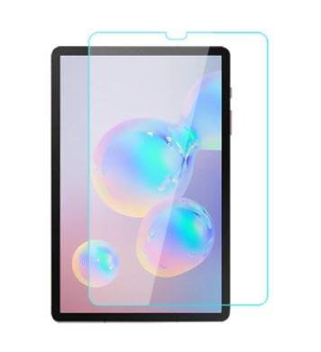 【超強防爆】三星 Tab S6 10.5 T860 鋼化玻璃貼 貼膜 玻璃貼 鋼化膜 螢幕保護貼