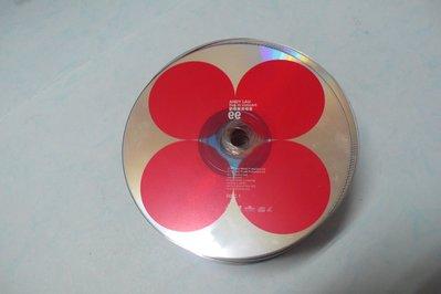 紫色小館78-3--------劉德華演唱會